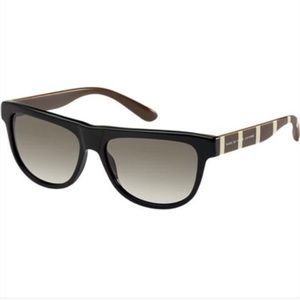 Marc by Marc Jacobs Brown Sunglasses - MMJ 315/S